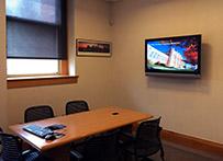 Kepner 0030 Practice Rooms