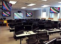 Kepner 0075 Applied Networking Lab