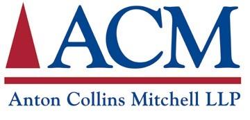 Anton Collins Mitchell LLP