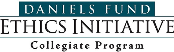 Daniels Fund Ethics Events