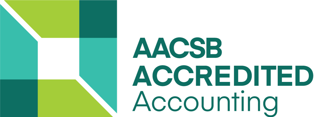 AACSB for Accounting