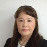 Dr. Keiko Krahnke