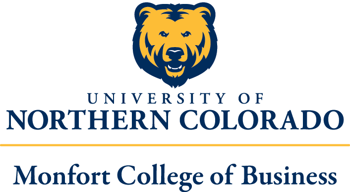 Monfort College of Business at University of Northern Colorado