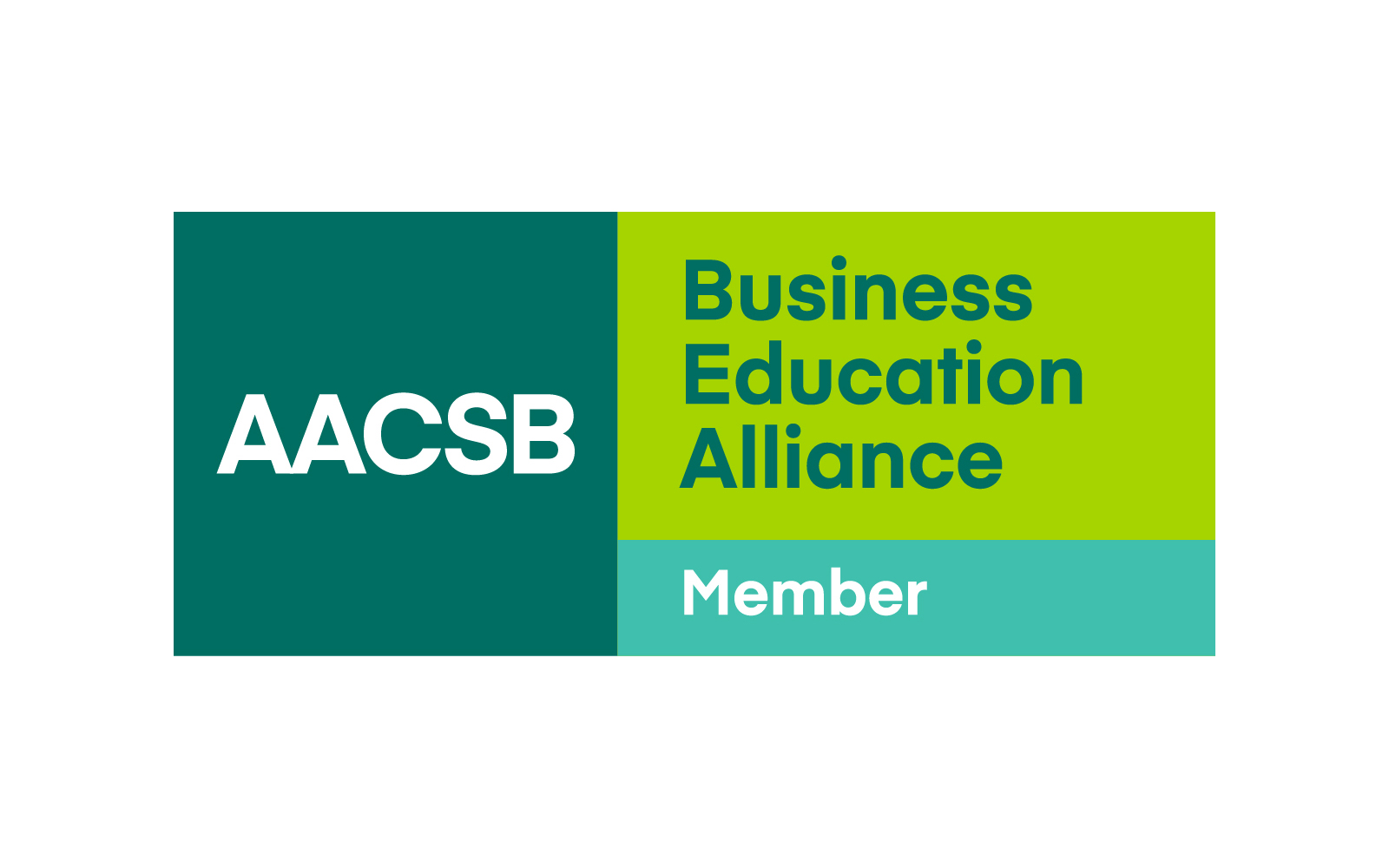 AACSB Education Alliance