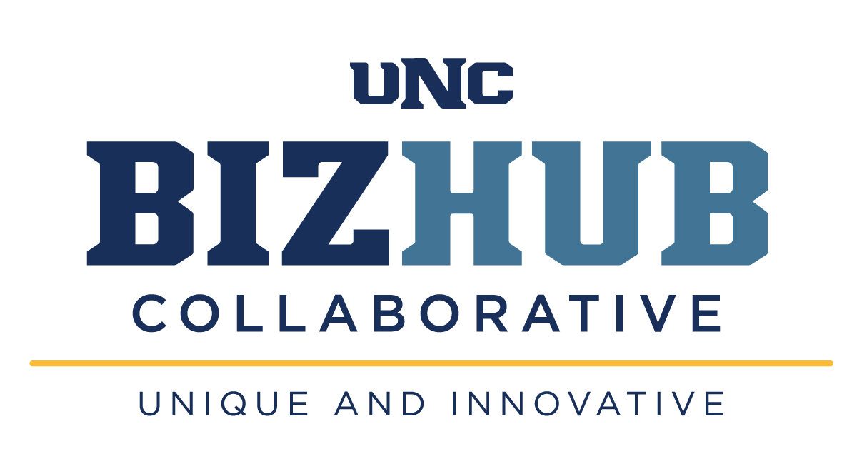 UNC BizHub Collaborative