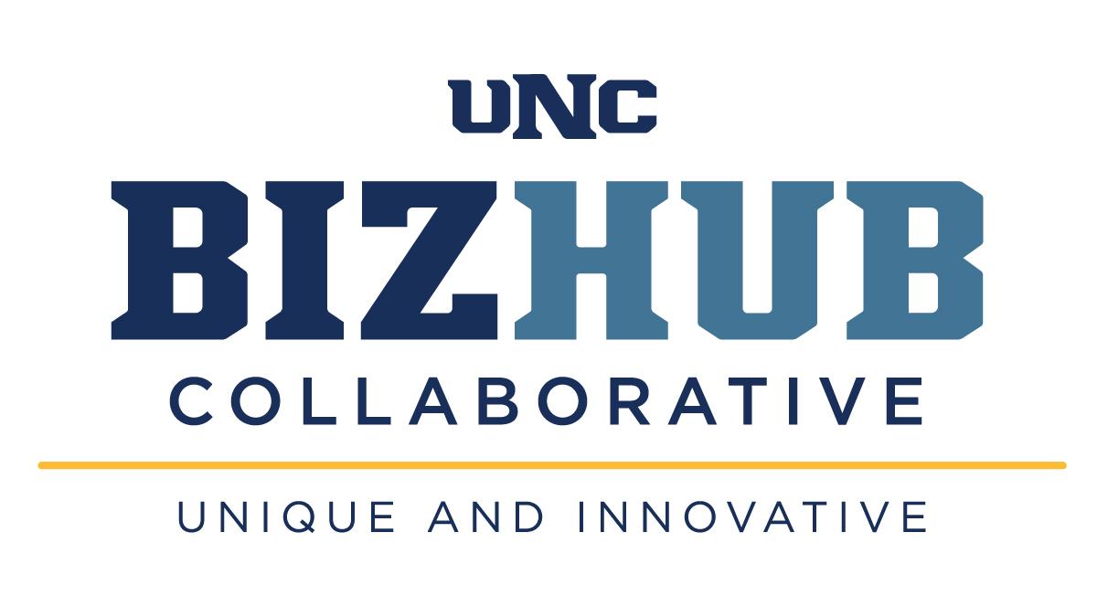UNC BizHub Collaborative