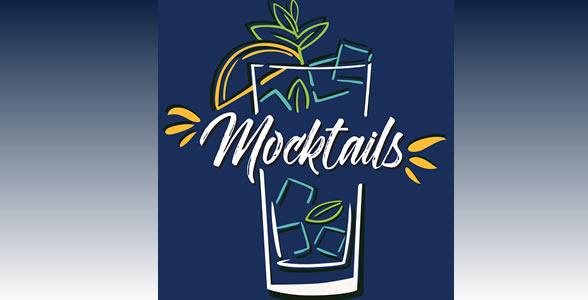 MCB Mocktails