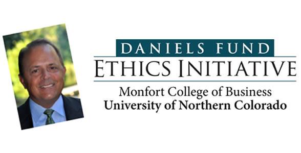 Smith Ethics Week