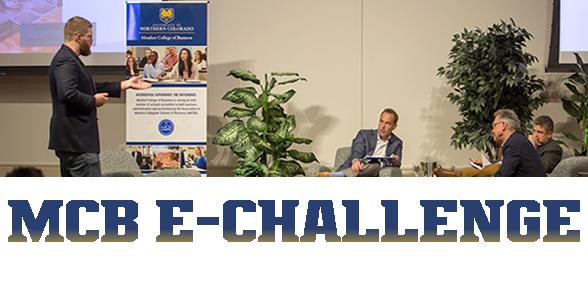 e-challenge slider